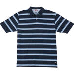 Men's polo & Pajama